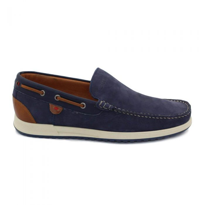 Damiani - Loafers / 361-1 1