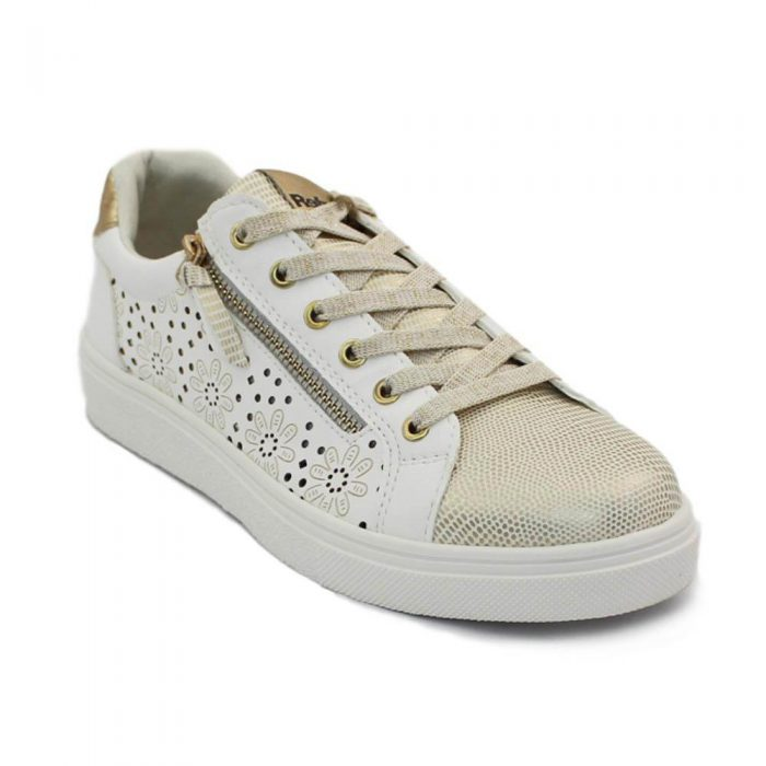 Refresh - Sneakers / 69953-1 2