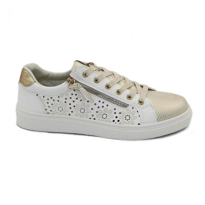 Refresh - Sneakers / 69953-1 1