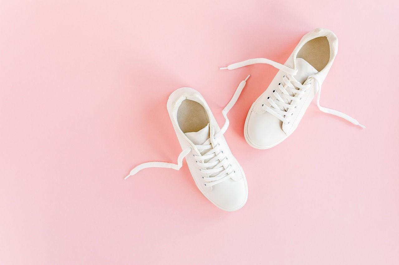 Γυναικεία Sneakers – Η No. 1 επιλογή των γυναικών!