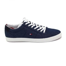 f16ab90053 Tommy Hilfiger – Sneakers