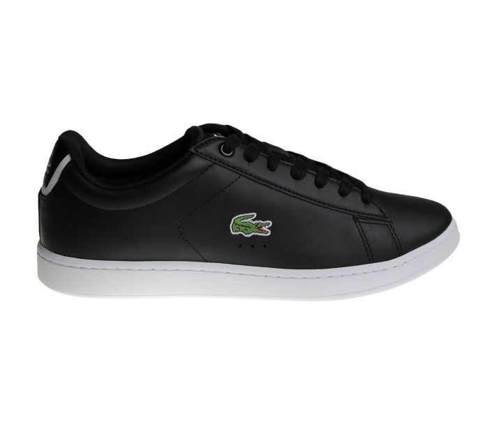 Lacoste - Carnaby Evo Leather / 7-33SPM1002024 1