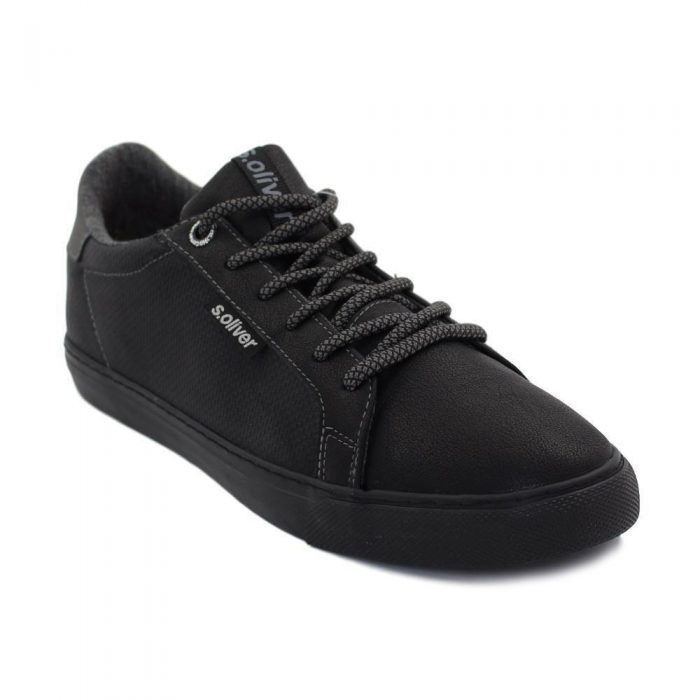 s. Oliver - Sneakers,Casual / 5-13630-33 001 2