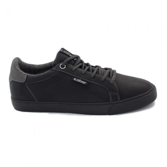 s. Oliver - Sneakers,Casual / 5-13630-33 001 1