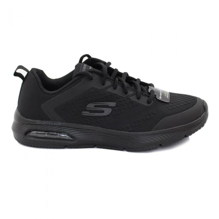 Skechers - Dyna Air Pelland / 52559 1