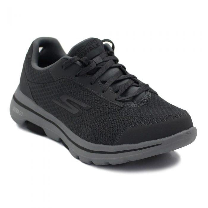 Skechers - Go Walk 5. / 55509 2