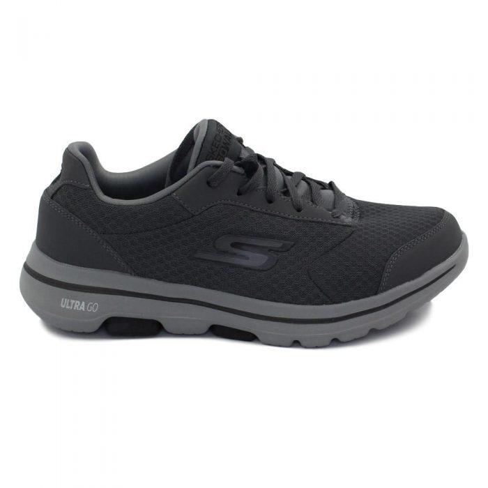 Skechers - Go Walk 5. / 55509 1