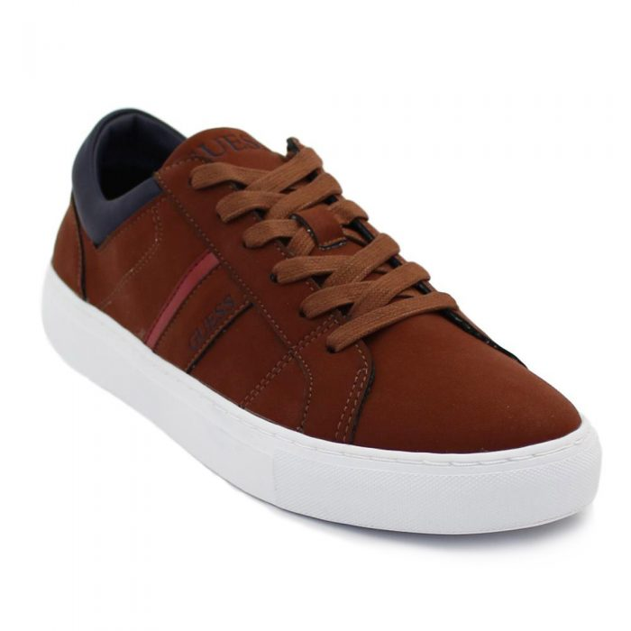 Guess - Casual/Sneakers 2
