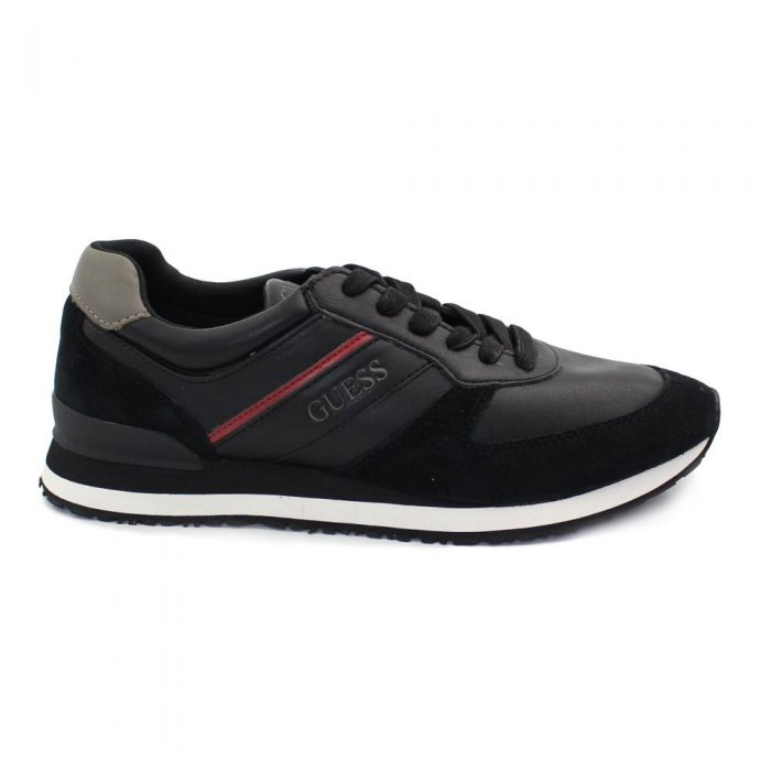 Guess - Casual/Sneakers 1