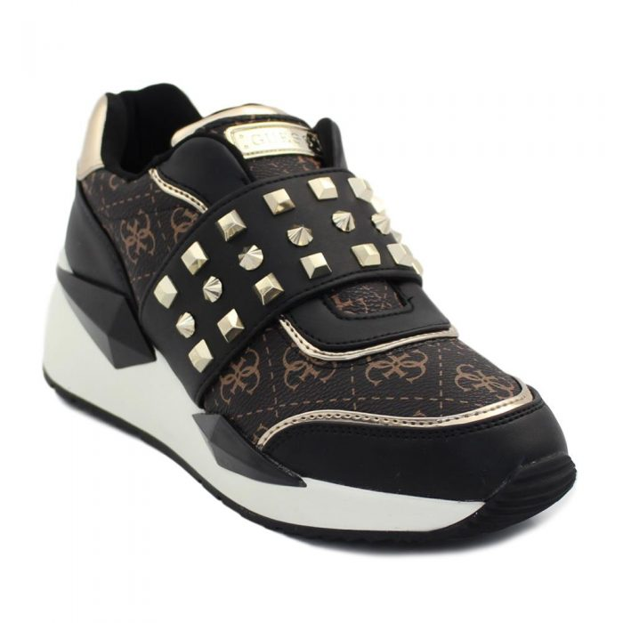 Guess - Sneakers / FL8TILFAL12 2