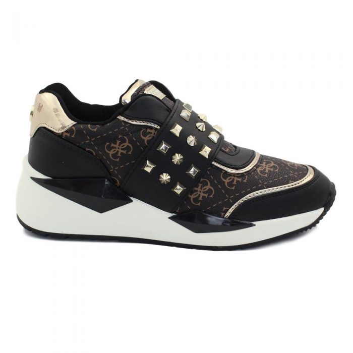 Guess - Sneakers / FL8TILFAL12 1