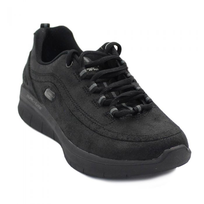 Skechers - Αθλητικά/Sneakers 2