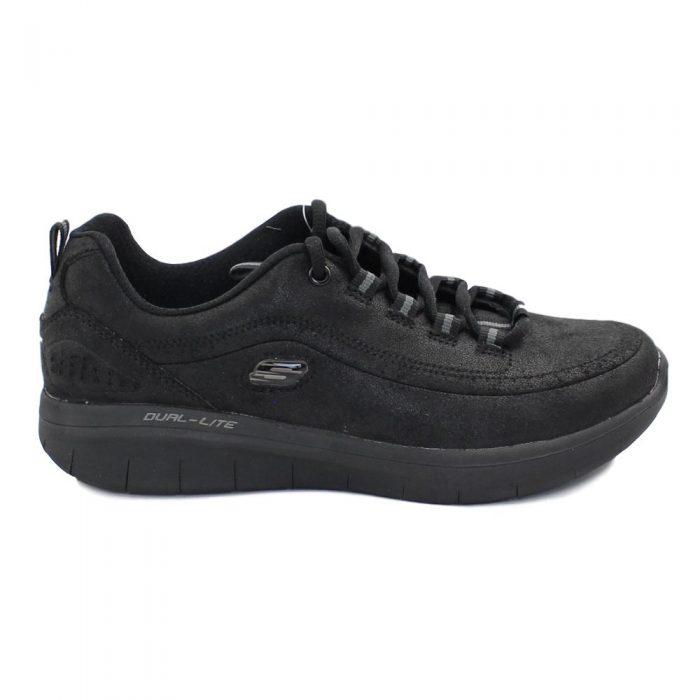 Skechers - Αθλητικά/Sneakers 1