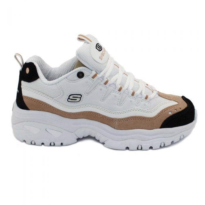Skechers - SUNNY WAVES / 13413 1