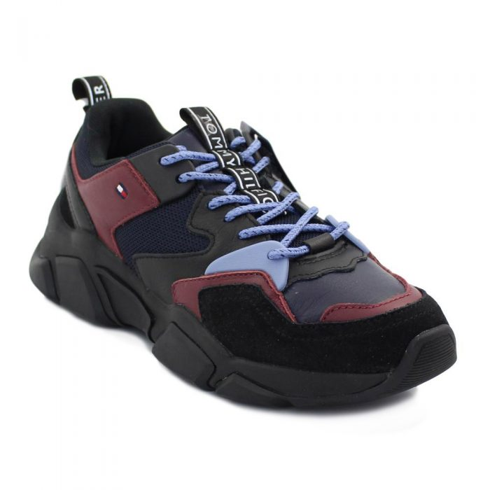 Tommy Hilfiger - Casual Sneakers 2