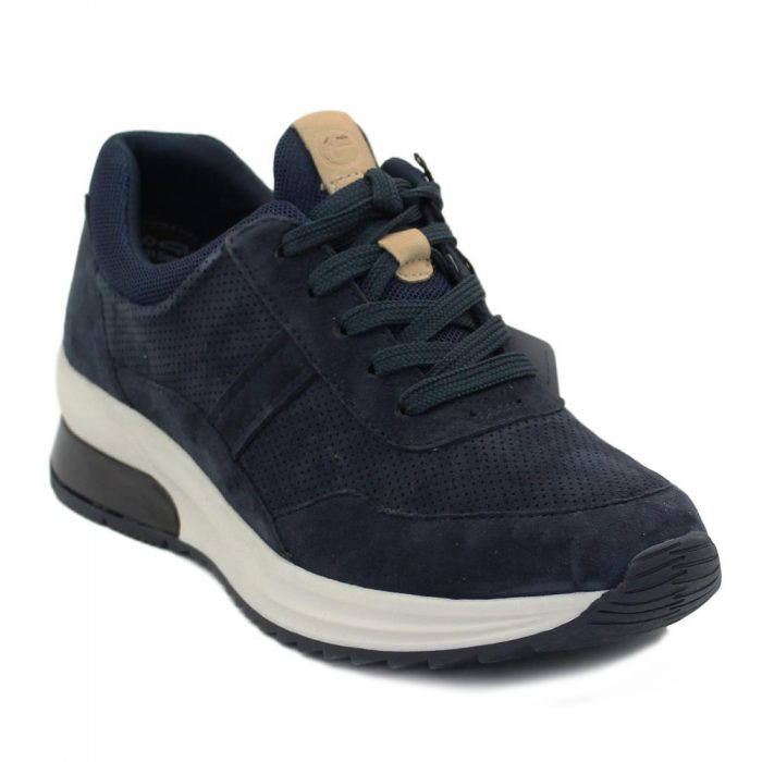 Tamaris - Sneakers / 1-23777-24 890 2