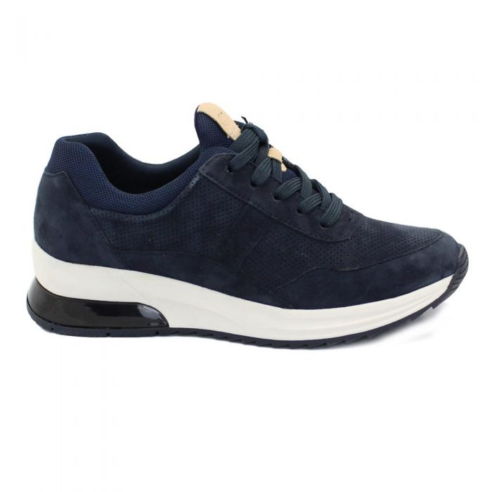 Tamaris - Sneakers / 1-23777-24 890 1