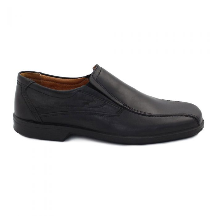 Boxer - Loafers / 10052 14-111 1