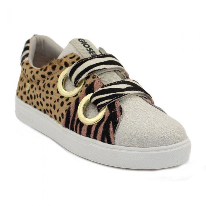 Gioseppo - Sneakers / 58635 2