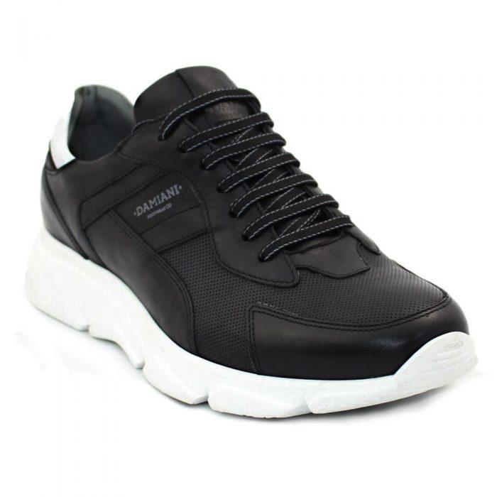 Damiani - Sneakers / 2400-2 2