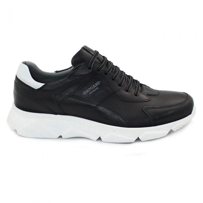Damiani - Sneakers / 2400-2 1