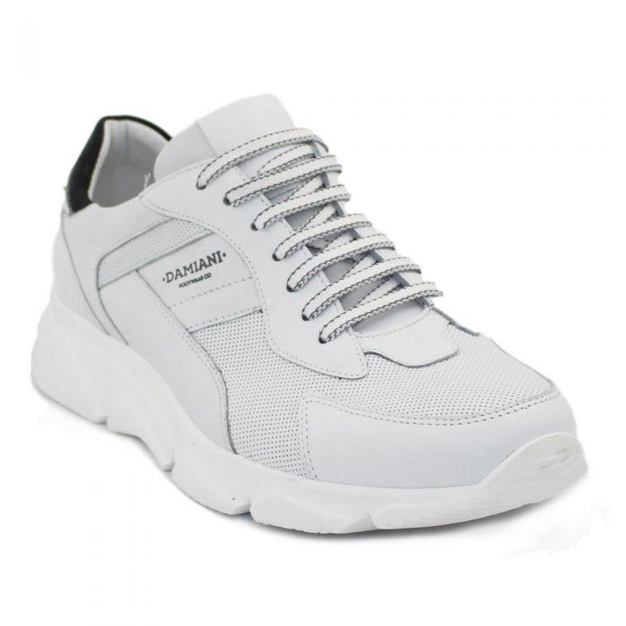 Damiani - Sneakers / 2400 2