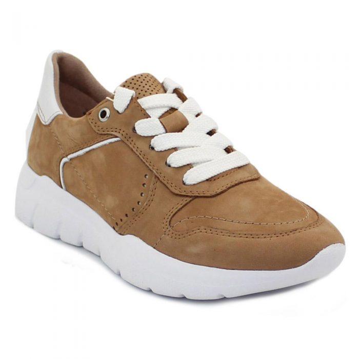 Jana - Sneakers - 23719 2