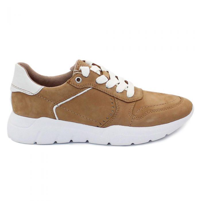 Jana - Sneakers - 23719 1