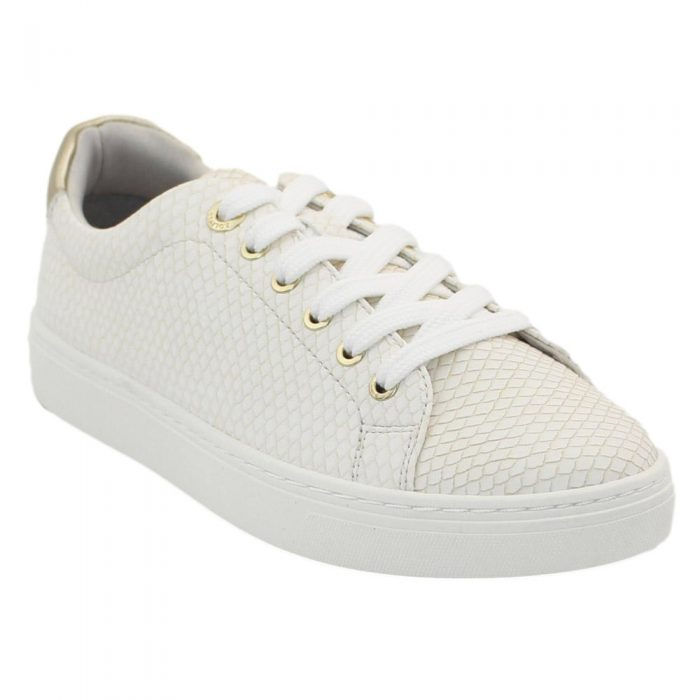 S. Oliver - Sneakers - 23625 2