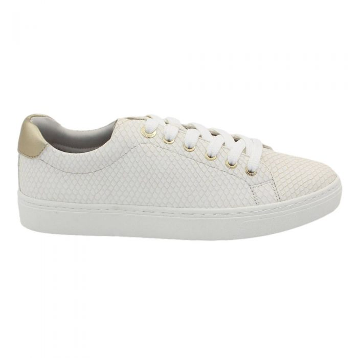 S. Oliver - Sneakers - 23625 1