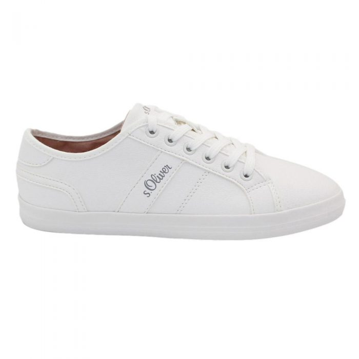 S. Oliver - Sneakers - 23635 1