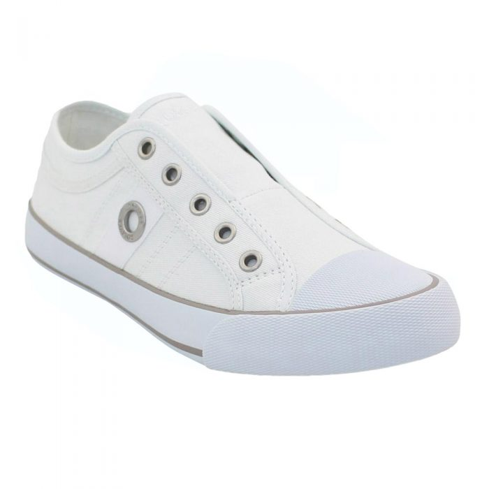 S. Oliver - Sneakers - 24635 2