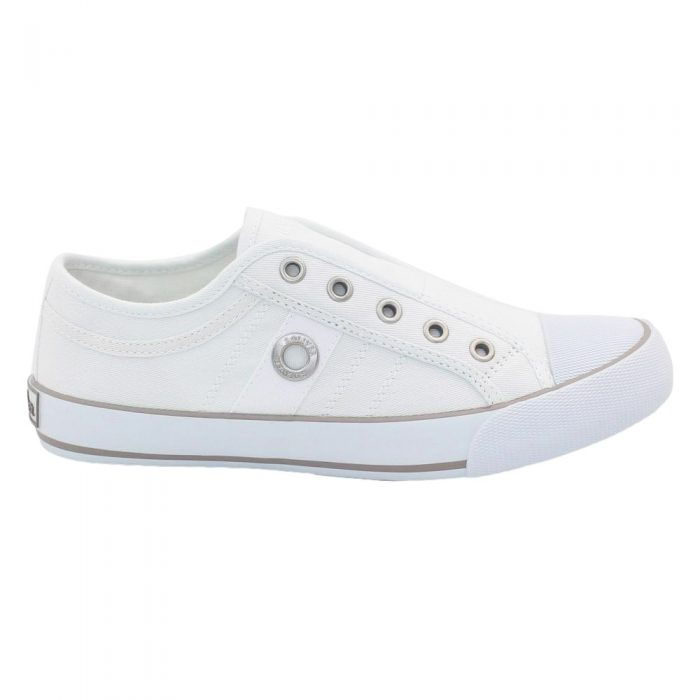 S. Oliver - Sneakers - 24635 1