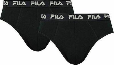 Fila - Fila Brief - 5003-200 (2 τμχ) 1