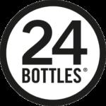 24Bottles 1