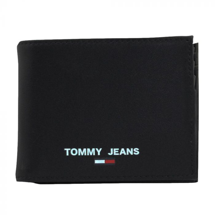 Tommy Hilfiger - TJM Essential CC and Coin - AM0AM07925 1